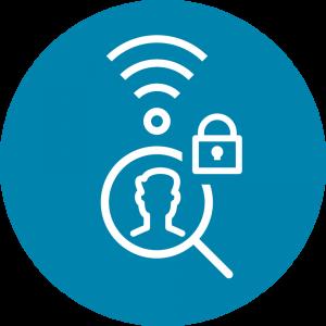 Platform Integrale Veiligheid Hoger Onderwijs thema privacy en cybersecurity