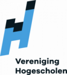 Vereniging Hogescholen partner Platform Integrale Veiligheid Hoger Onderwijs